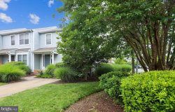 Photo of 307 Harbour Sound DRIVE, Chester, MD 21619 (MLS # MDQA144150)