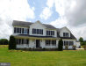 Photo of 832 Murphy ROAD, Centreville, MD 21617 (MLS # MDQA144350)