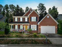 Photo of 136 Tall Pines LANE, Grasonville, MD 21638 (MLS # MDQA144374)
