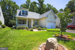 Photo of 110 Chessie COURT, Chester, MD 21619 (MLS # MDQA144392)