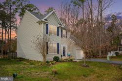 Photo of 405 Hanna COURT, Chester, MD 21619 (MLS # MDQA144396)