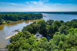Photo of 234 Royston Shores ROAD, Chestertown, MD 21620 (MLS # MDQA144398)