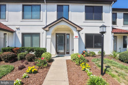 Photo of 44 F Queen Neva COURT, Chester, MD 21619 (MLS # MDQA144402)