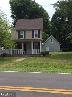 Photo of 1401 Cox Neck ROAD, Chester, MD 21619 (MLS # MDQA144444)