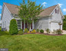Photo of 135 Opera COURT, Centreville, MD 21617 (MLS # MDQA144468)