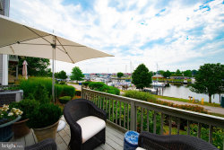 Photo of 706 Auckland WAY, Chester, MD 21619 (MLS # MDQA144538)