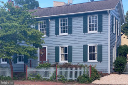 Photo of 104 N Liberty STREET, Centreville, MD 21617 (MLS # MDQA144734)