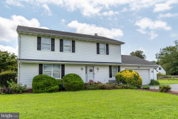 Photo of 1701 Midway ROAD, Chester, MD 21619 (MLS # MDQA144912)