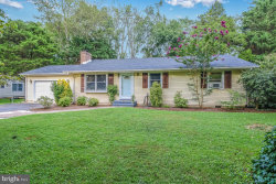Photo of 106 Edmore ROAD, Chestertown, MD 21620 (MLS # MDQA145108)