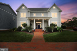 Photo of 202 Claiborne STREET, Chester, MD 21619 (MLS # MDQA145212)