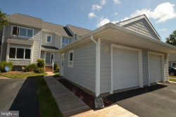 Photo of 912 Oyster Cove, Grasonville, MD 21638 (MLS # MDQA145360)