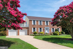 Photo of 4 Sycamore COURT, Grasonville, MD 21638 (MLS # MDQA145588)