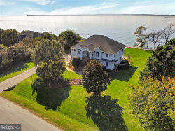 Photo of 2842 Cox Neck ROAD, Chester, MD 21619 (MLS # MDQA145724)