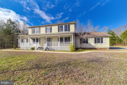 Photo of 48551 Virginia WAY, Lexington Park, MD 20653 (MLS # MDSM143504)