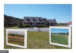 Photo of 27542 Chloras Point ROAD, Trappe, MD 21673 (MLS # MDTA132880)