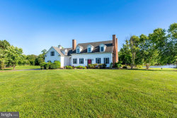 Photo of 3804 The Park LANE, Trappe, MD 21673 (MLS # MDTA132886)