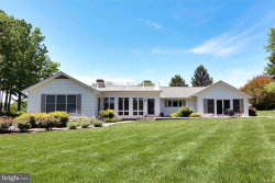 Photo of 6119 Country Club DRIVE, Easton, MD 21601 (MLS # MDTA135230)