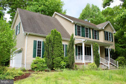 Photo of 29879 Sparkie LANE, Cordova, MD 21625 (MLS # MDTA135274)