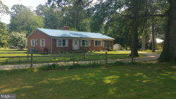 Photo of 29701 Barber ROAD, Trappe, MD 21673 (MLS # MDTA135452)