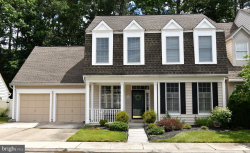 Photo of 28405 Pinehurst CIRCLE, Easton, MD 21601 (MLS # MDTA135610)