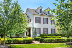 Photo of 28370 Village Lake WAY, Easton, MD 21601 (MLS # MDTA135638)