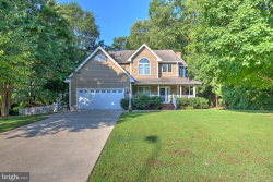Photo of 11 Londonderry DRIVE, Easton, MD 21601 (MLS # MDTA135650)