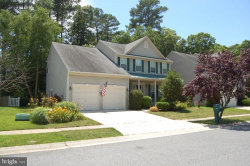 Photo of 7219 Fir STREET, Easton, MD 21601 (MLS # MDTA135748)