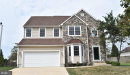 Photo of 8831 Roundhouse CIRCLE, Easton, MD 21601 (MLS # MDTA136350)
