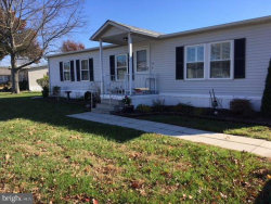 Photo of 16 St James COURT, Easton, MD 21601 (MLS # MDTA136390)