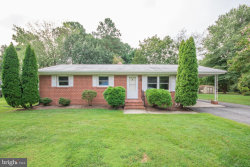Photo of 27981 Woods ROAD, Easton, MD 21601 (MLS # MDTA136394)
