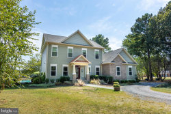 Photo of 6177 Country Club DRIVE, Easton, MD 21601 (MLS # MDTA136406)