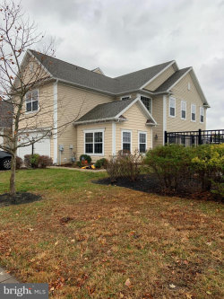 Photo of 29091 Superior CIRCLE, Easton, MD 21601 (MLS # MDTA137070)
