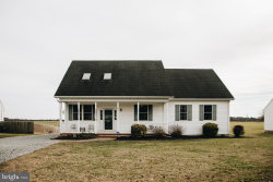 Photo of 3809 Marvel DRIVE, Trappe, MD 21673 (MLS # MDTA137102)