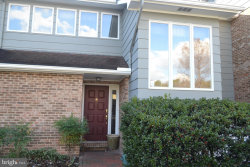 Photo of 24700 Deepwater Point DRIVE, Unit 3, Saint Michaels, MD 21663 (MLS # MDTA137140)