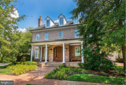 Photo of 28623 Old Pasture Drive W, Easton, MD 21601 (MLS # MDTA137386)