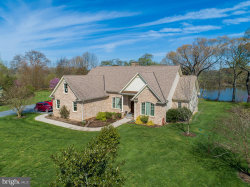 Photo of 29505 Porpoise Creek ROAD, Trappe, MD 21673 (MLS # MDTA137508)