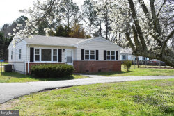 Photo of 6261 Old Trappe ROAD, Trappe, MD 21673 (MLS # MDTA137760)