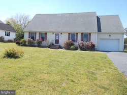 Photo of 3838 Marvel DRIVE, Trappe, MD 21673 (MLS # MDTA138112)