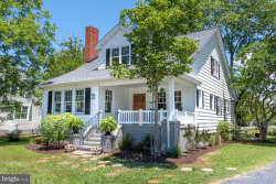 Photo of 903 Talbot STREET, Saint Michaels, MD 21663 (MLS # MDTA138442)