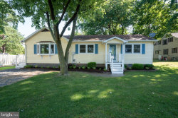 Photo of 21620 Camper CIRCLE, Tilghman, MD 21671 (MLS # MDTA138594)