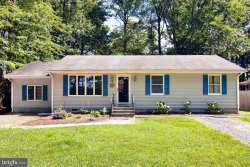 Photo of 914 Calvert AVENUE, Saint Michaels, MD 21663 (MLS # MDTA138598)
