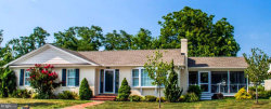 Photo of 21454 Dogwood Cove ROAD, Tilghman, MD 21671 (MLS # MDTA138660)