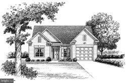 Photo of 362 Ashby Commons DRIVE, Easton, MD 21601 (MLS # MDTA138848)