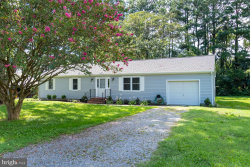 Photo of 3800 Rumsey DRIVE, Trappe, MD 21673 (MLS # MDTA139036)