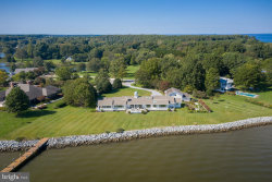 Photo of 24848 Deepwater Point DRIVE, Saint Michaels, MD 21663 (MLS # MDTA139294)