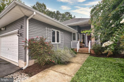 Photo of 110 W Marengo STREET, Saint Michaels, MD 21663 (MLS # MDTA139300)