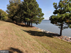 Photo of 1645 Chancellor Point ROAD, Trappe, MD 21673 (MLS # MDTA139630)