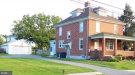 Photo of 62 E Water STREET, Smithsburg, MD 21783 (MLS # MDWA100073)