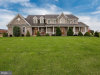 Photo of 20135 W Stone COURT, Keedysville, MD 21756 (MLS # MDWA100192)