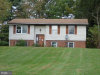 Photo of 17906 Meade COURT, Boonsboro, MD 21713 (MLS # MDWA100204)